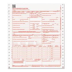 PRB07116 | PARIS BUSINESS PRODUCTS