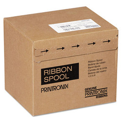PRT255161001   PRINTRONIX INC