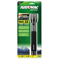 RAYSE4W3CA | RAY-O-VAC