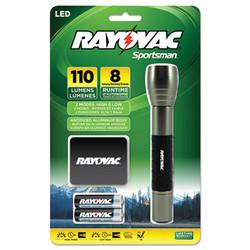 RAYSP2AABA | RAY-O-VAC