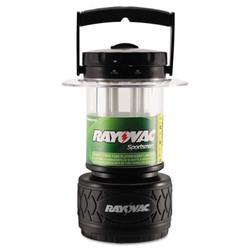 RAYSP8DTP4 | RAY-O-VAC