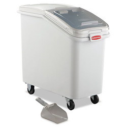 RCP360288WHI | RUBBERMAID COMMERCIAL PROD
