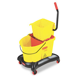 RCP768000YW | RUBBERMAID COMMERCIAL PROD