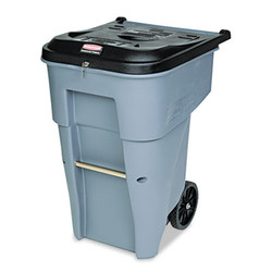RCP9W1088GY | RUBBERMAID COMMERCIAL PROD