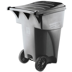 RCP9W22GY | RUBBERMAID COMMERCIAL PROD