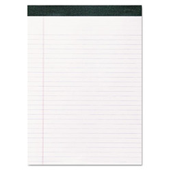 ROA74713 | ROARING SPRING PAPER PRODUCTS