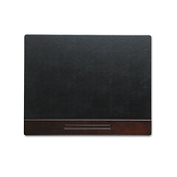 ROL23390 | ELDON OFFICE PRODUCTS