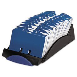 ROL66998 | ELDON OFFICE PRODUCTS