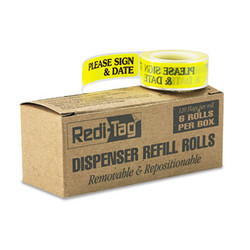 RTG91032 | REDI-TAG CORPORATION
