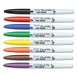 SAN16078 | SANFORD INK COMPANY