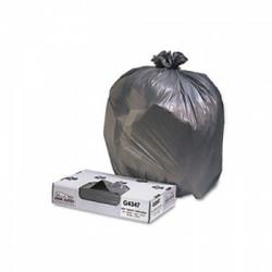 Jaguar Plastics, LLC | JAG G4347HBL