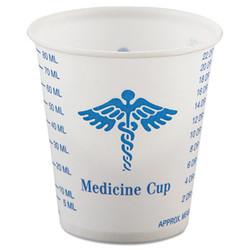 SCCR3 | SOLO Cup Company
