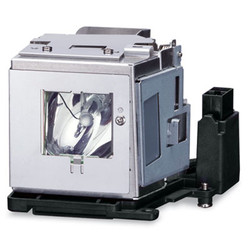 SHRAND350LP | SHARP ELECTRONICS CORP