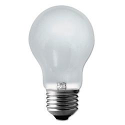 SLT5030311 | SLI LIGHTING , INC