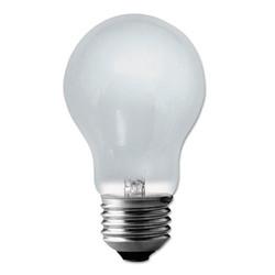 SLT5030317 | SLI LIGHTING , INC