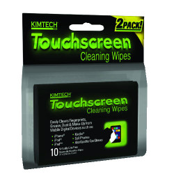 Kimberly-Clark | KCC 25932CT