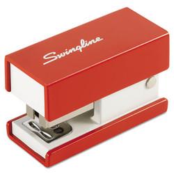 SWI87873 | Swingline
