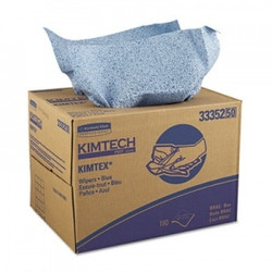 Kimberly-Clark | KCC 33352