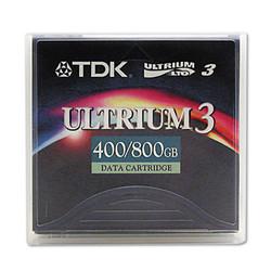TDK27791 | TDK ELECTRONICS