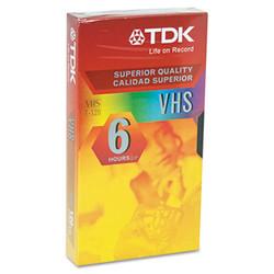 TDK36330 | TDK ELECTRONICS