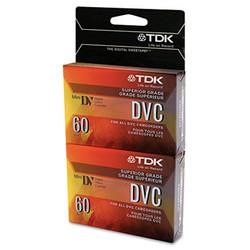 TDK38630 | TDK ELECTRONICS