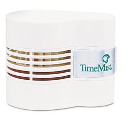 TMS321740TM | TimeMist