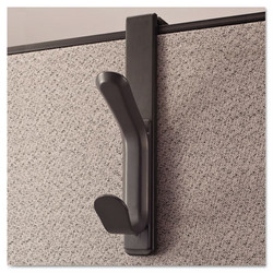 UNV08607   UNIVERSAL OFFICE PRODUCTS