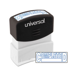 UNV10044 | UNIVERSAL OFFICE PRODUCTS