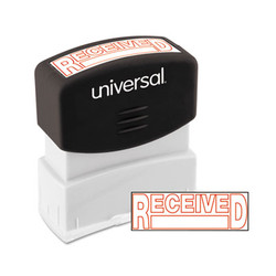 UNV10067 | UNIVERSAL OFFICE PRODUCTS