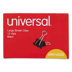 UNV10220 | UNIVERSAL OFFICE PRODUCTS