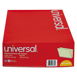 UNV13330 | UNIVERSAL OFFICE PRODUCTS
