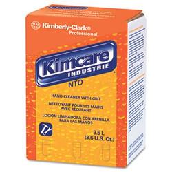 Kimberly-Clark | KCC 91047