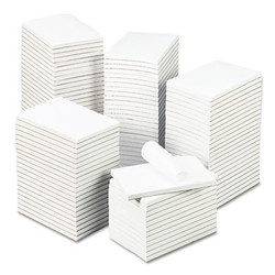 UNV35624 | UNIVERSAL OFFICE PRODUCTS
