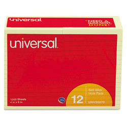 UNV35673 | UNIVERSAL OFFICE PRODUCTS