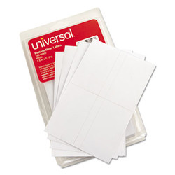 UNV37103   UNIVERSAL OFFICE PRODUCTS