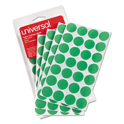 UNV40115 | UNIVERSAL OFFICE PRODUCTS