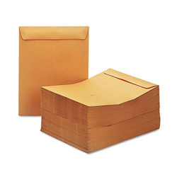 UNV44105 | UNIVERSAL OFFICE PRODUCTS