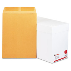 UNV44165 | UNIVERSAL OFFICE PRODUCTS