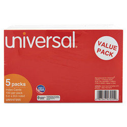 UNV47255 | UNIVERSAL OFFICE PRODUCTS