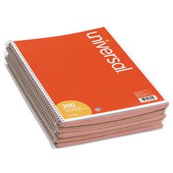 UNV48005 | UNIVERSAL OFFICE PRODUCTS