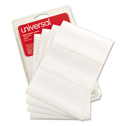 UNV50113 | UNIVERSAL OFFICE PRODUCTS