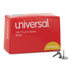 UNV51002   UNIVERSAL OFFICE PRODUCTS