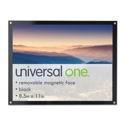 UNV76856 | UNIVERSAL OFFICE PRODUCTS