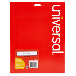 UNV80111 | UNIVERSAL OFFICE PRODUCTS