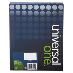 UNV80223 | UNIVERSAL OFFICE PRODUCTS