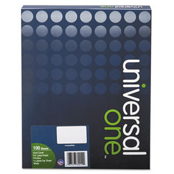 UNV81210 | UNIVERSAL OFFICE PRODUCTS