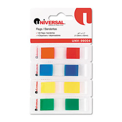 UNV99004 | UNIVERSAL OFFICE PRODUCTS