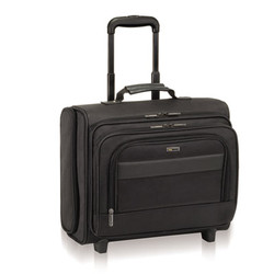USLB644 | UNITED STATES LUGGAGE