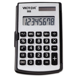 VCT908 | VICTOR TECHNOLOGIES