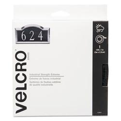 VEK91843 | VELCRO USA, INC